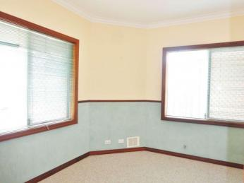 Spacious - Comforts - Location