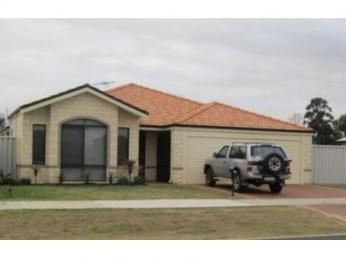 View profile: Great Location - Book To View ASAP