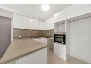 Welcome home! Awe inspiring quality and convenient living in this sensational France Street sanctuary