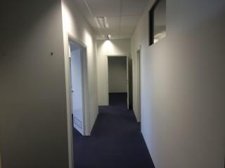 First Floor, 51-55 Forrest Avenue, South Bunbury