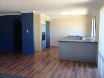 Beachside living at an affordable price!!