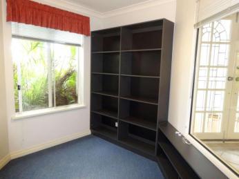 Huge 5 Bedroom 2 Study with Pool.  Executive Home.