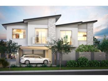 View profile: Security and comfort in this near new 2x2