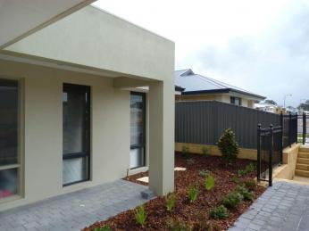 Fabulous home in Baldivis Estate!!!