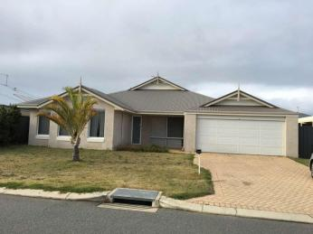 View profile: Side Access and Garden Shed
