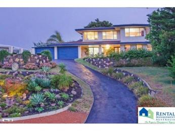 View profile: Two Storey 4x3 - Pool - Exclusive Location - Ocean Views