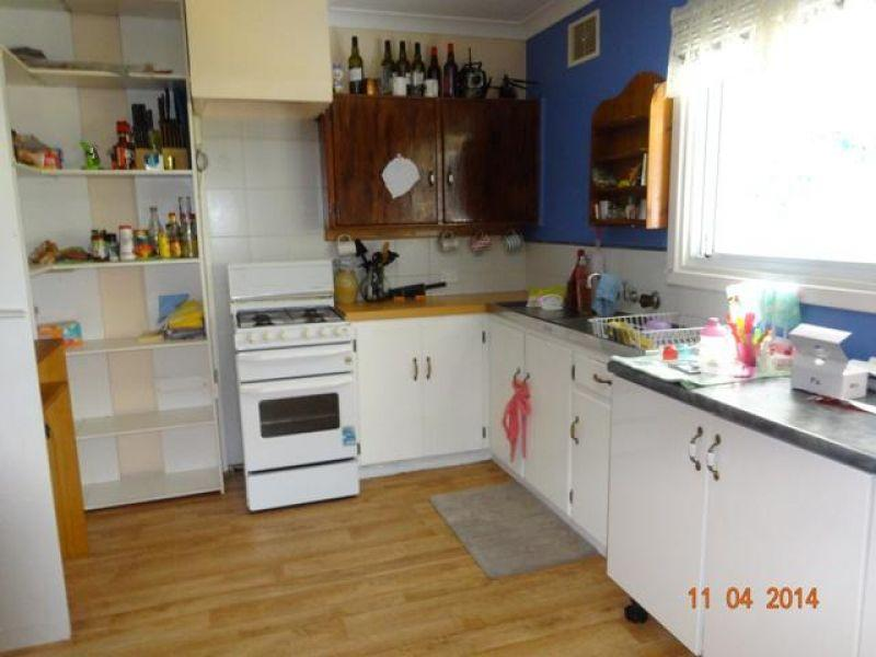 FAMILY HOME CLOSE TO AMMENITIES AND TRANSPORT