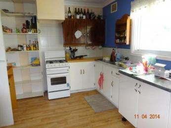 View profile: FAMILY HOME CLOSE TO AMMENITIES AND TRANSPORT