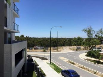 Pool, Sauna, Activity and Perth balcony views interest you?  BONUS 1 WEEK FREE WITH 12 MONTH LEASE