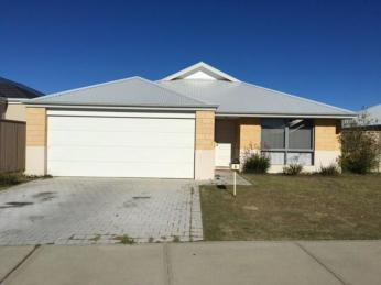 View profile: LOVELY HOME CLOSE TO SHOPS, SCHOOLS AND BEACHES **1 week free rent**