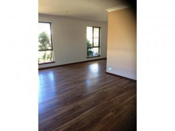 GREAT LOCATION - FRESHLY PAINTED, NEW FLOORING AND MORE!