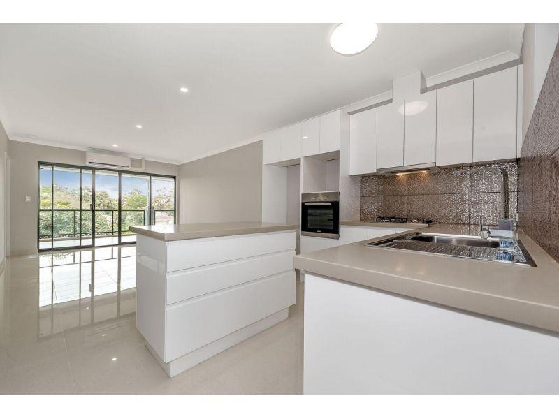 Welcome home! Awe inspiring quality and convenient living in this sensational location