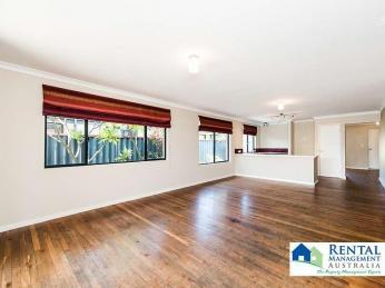 Picture perfect home in prime location!