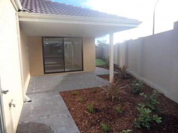 Friendly, Family Orientated Estate