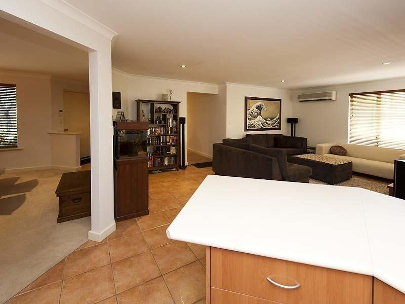 Want to feel at home?  1 WEEK FREE RENT WITH A 12 MONTH LEASE