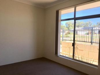 Private With Park Views  ONE WEEK FREE RENT