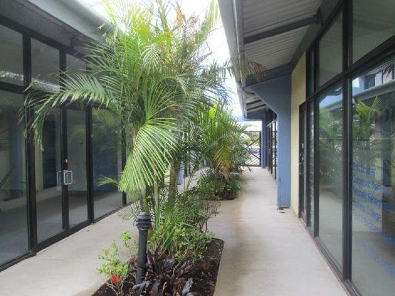 Unit 1 / 8 Cassowary Bend, Eaton