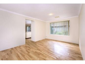 IDEALLY LOCATED CLOSE TO CAROUSEL AND THE CITY *PRICE REDUCED PLUS 2 WEEKS  FREE WITH A 12 MONTH LEASE*