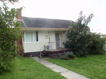 View profile: Classic East Vic Park cottage