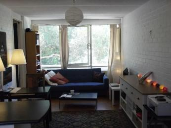 Great Location- ONE WEEKS FREE RENT