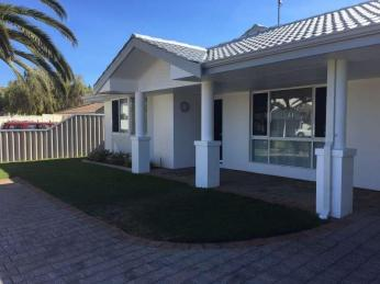FABULOUS LOCATION - LOVELY RENOVATED HOME - SORRY NO PETS