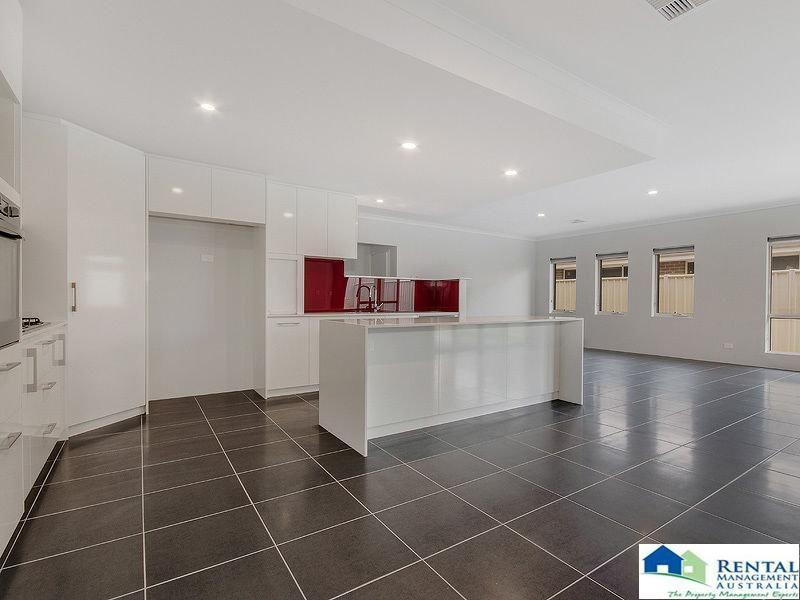 Spectacular brand new home!