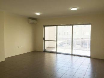 View profile: FIRST FLOOR APARTMENT IN THE CENTRAL PARK COMPLEX!