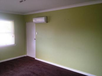MODERN, REFURBISHED 2 BEDROOM UNIT ADDED BONUS 1 1 WEEK RENT FREE WITH A 12 MONTH LEASE.