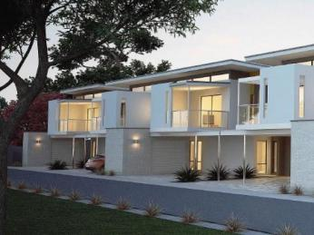 AFFORDABLE CONTEMPORARY LIVING