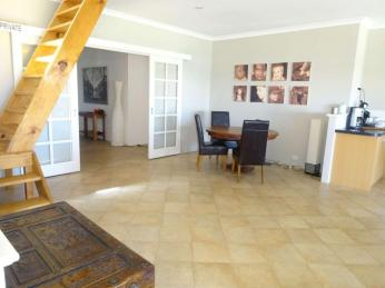 Furnished in Pelican Point
