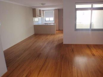 Stylish apartment in secure complex... 1 WEEK FREE RENT WITH A 12 MONTH LEASE