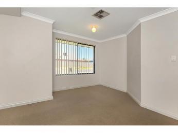 Awe-inspiring home with 2 weeks free rent!!*