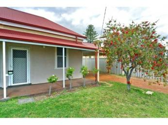 View profile: Character Duplex - WALKING DISTANCE TO CENTRAL CBD