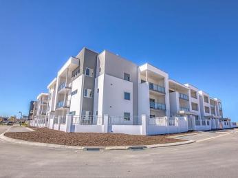 Fantastic apartment in Ellenbrook
