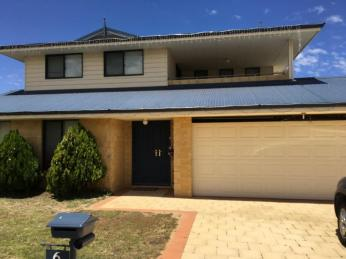 View profile: Need more space!!  'ONE WEEK FREE RENT'