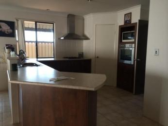 Big Family Home In Great Location
