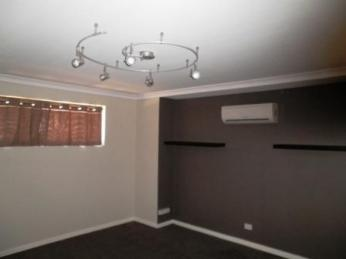 WELL PRESENTED HOME CLOSE TO SCHOOLS