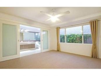 SPACIOUS QUALITY HOME - PETS CONSIDERED