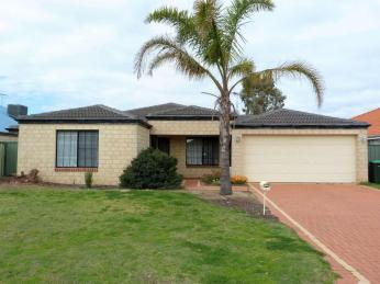 View profile: This property ticks all the boxes!