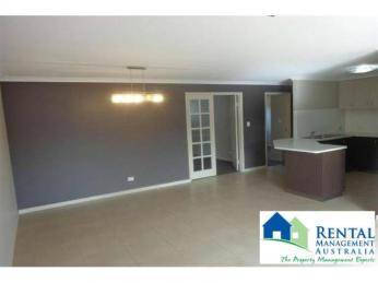 Spacious Well Designed Home, Including 2 Weeks Free Rent...