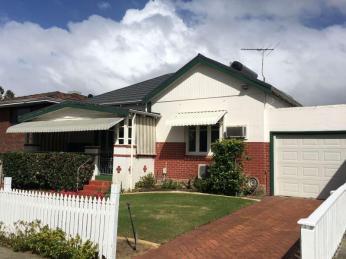 View profile: Classic Cottage with Secret Garden..!!