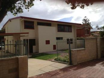 View profile: Convenient location with plenty of room for all