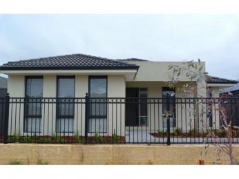 View profile: Fabulous home in Baldivis Estate!!!
