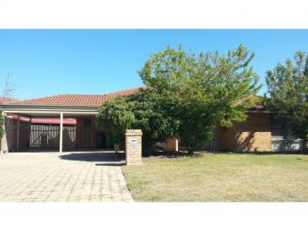 View profile: Large family home available for rent