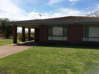 View profile: East Bunbury - Great Location - Pets Considered - Lawnmowing Included