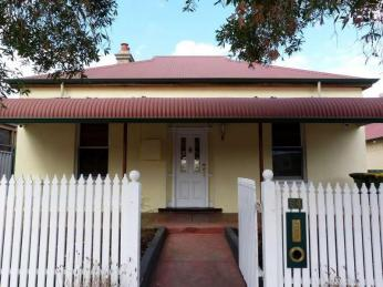 View profile: Fully Renovated Character Home