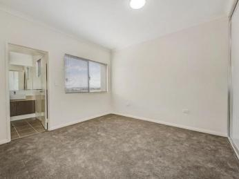 Excellent First Floor Apartment!