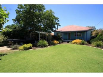 View profile: CLOSE TO SCHOOLS, SHOPS AND TRANSPORT, Sorry No Pets
