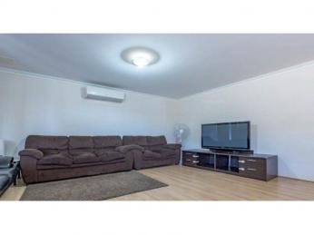 Modern Unit in Sough After Area