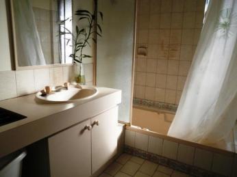 Three Bedroom Home in Quiet Area - Sorry no pets